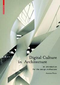Digital_Culture_in_Architectur