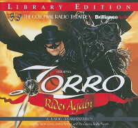 Zorro_Rides_Again��_A_Radio_Dra