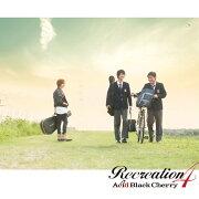 <span>ポイント5倍</span>Recreation 4 (CD+DVD)