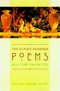 The_Classic_Hundred_Poems��_All