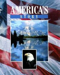 America��s_Story