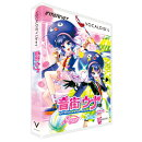 VOCALOID4 Library ��������