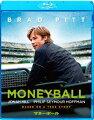 マネーボール【Blu-ray】