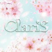 SPRING TRACKS -春のうたー [ ClariS ]