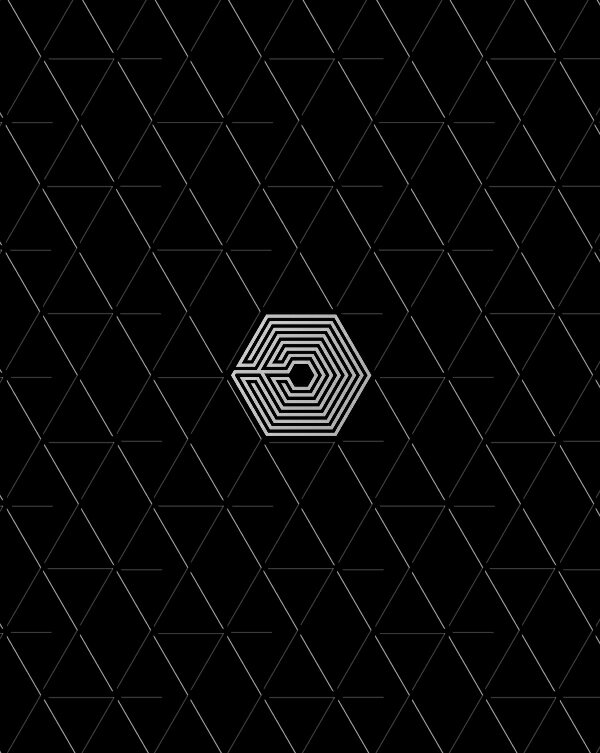 EXO FROM. EXOPLANET#1 - THE LOST PLANET IN JA…...:book:17304117