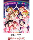 ��������ŵ�ۥ�֥饤��!��'s Final LoveLive! ����'sic Forever�������������������� Blu-ray Memorial BOX�ʳ�ŷ�֥å�����ŵ�������������� ver. �֥�ޥ��ɥۥ������LIVE�̿���LȽ�֥�ޥ��ɡˡ�Blu-ray��