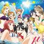 PlayStation Vita�ѥ����ॽ�եȡ֥�֥饤��! School idol paradise�����::Shangri-La Shower