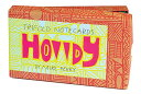 Howdy Trifold Notecards [ Michael Perry ]