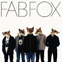 FAB FOX [ フジファブリック ]