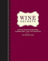 Wine_Secrets��_Advice_from_Wine