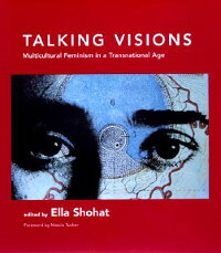 Talking_Visions��_Multicultural