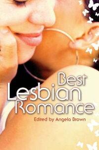 Best_Lesbian_Romance