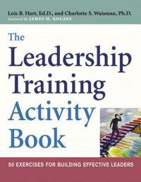 The_Leadership_Training_Activi
