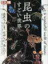 昆虫のすごい世界 (日本のこころ) [ 丸山 宗利 ]...