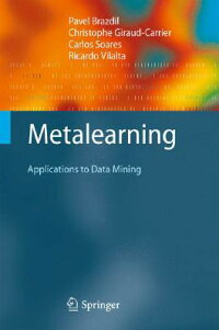 Metalearning��_Applications_to