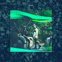 シェルター:コンプリート・エディション (完全生産限定盤 CD+Blu-ray+グッズ) [ ポーター・ロビンソン&マデオン ]