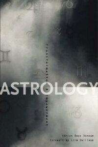 Astrology��_Transformation_��_Em