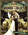 ロミオ&ジュリエット【Blu-ray】