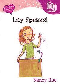 Lily_Speaks��