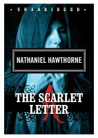 The Scarlet Letter SCARLET LETTER mBMAQWco