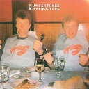 其它 - 【輸入盤】Hypnotised [ Undertones ]
