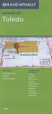 Rand_McNally_Streets_of_Toledo