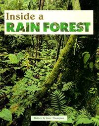 Inside_a_Rain_Forest