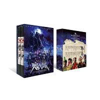 ももいろクローバーZ 桃神祭 2016〜鬼ヶ島〜 LIVE Blu-ray【Blu-ray】