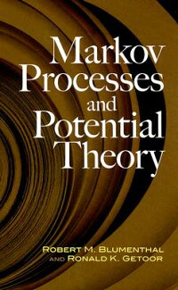 Markov_Processes_and_Potential