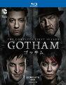GOTHAM/���å��� ��ե������ȡ���������� ����ץ�ȡ��ܥå��� ��Blu-ray��