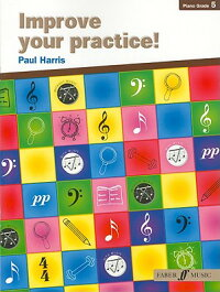 Improve_Your_Practice��_Piano��