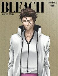BLEACH_���̡ʥ����ˡ����¡ʥ��饯��˷�����_1�Ҵ������������ǡ�
