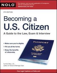 Becoming_A_U��S��_Citizen��_A_Gui