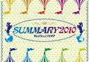 SUMMARY2010 [ Hey! Say! JUMP ]