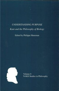 Understanding_Purpose��_Kant_an