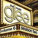 glee/グリー <シーズン2> Volume 6 [ (オリジナル・サウンドトラック) ]