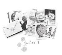 Smiles(3)