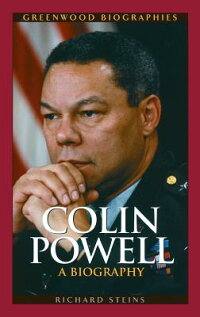 Colin_Powell��_A_Biography