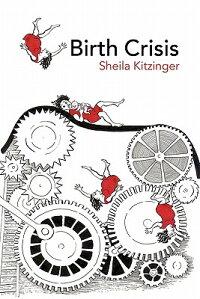 Birth_Crisis