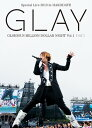 GLAY Special Live 2013 in HAKODATE GLORIOUS MILLION DOLLAR NIGHT Vol.1 LIVE DVD DAY 1〜真夏の小雨篇〜(7.27公演収録) GLAY