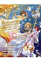 spoon.2Di(vol.04) 特集:アイドルマスターシンデレラガールズ/ヘタリアTWT/K (KADOKAWA MOOK)