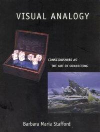 Visual_Analogy��_Consciousness