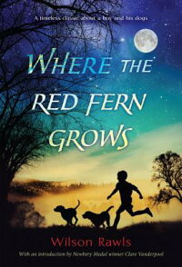 Where_the_Red_Fern_Grows