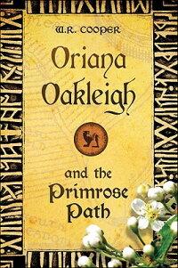 Oriana_Oakleigh_and_the_Primro