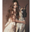 Sit! Stay! Wait! Down!/Love Story (CD+DVD) [ 安室奈美恵 ]