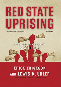 Red_State_Uprising��_How_to_Tak