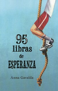 95_Libras_de_Esperanza_��_95_Po
