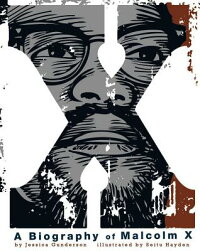X��_A_Biography_of_Malcolm_X