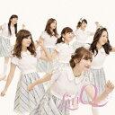 FRONTIER~LinQ 第三楽章~ (初回限定盤B CD+Blu-ray) [ LinQ ]