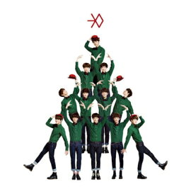 ��͢���ס�Winter Special Album - Miracles In December 12��δ��� �ʴڹ���